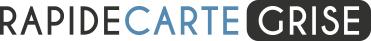 AUTOMOBILE : certificat d_immatriculation carte grise